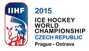 ЧМ-2015. Чехия громит Францию в битве за плей-офф