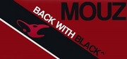 Mousesports: Back with Black