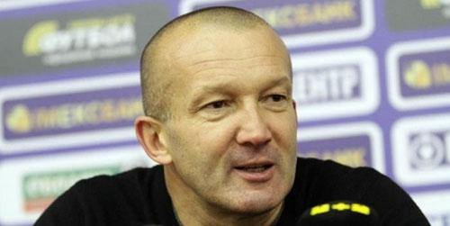 Григорчук и Габала выиграли 9 из 10 последних матчей