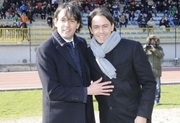 Симоне ИНДЗАГИ: «Проблемы Милана – не вина моего брата»