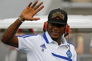 Динамо обвинило Брауна Идейе в неблагодарности