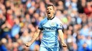 Манчестер Сити забил шесть мячей в ворота КПР