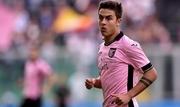 Ювентус выложит за Дибала €36 миллионов