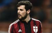 Милан не хочет отпускать Дестро