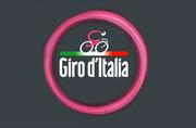 Ян Поланц - победитель 5-го этапа Джиро д'Италия-2015