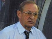БАЗИЛЕВИЧ: «Цена побед 1975-го измерялась не деньгами»
