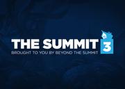 The Summit 3: День второй. Secret не ощутили соперников