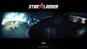 Starladder StarSeries CS:GO - список команд