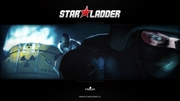Групповой этап StarSeries CS:GO стартует завтра