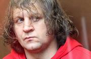 Александр Емельяненко получил 4,5 года тюрьмы