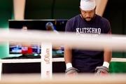 Джонатон Бэнкс встретится в ринге с Антонио Тарвером