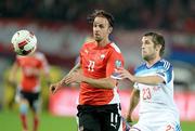 Евро-2016. Группа G. Россия терпит поражение в Вене