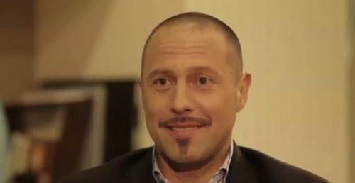 Игорь ЙОВИЧЕВИЧ: «Начали подготовку к Шахтеру»