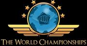 Чемпионат мира по CS:GO - финал уже в октябре