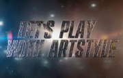 Фильм «Let's play with ArtStyle» уже на экранах!