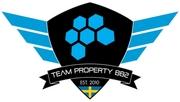 Property теряют команду CS:GO