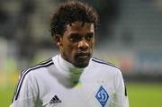 БЕТАО: «В лице Мораеса Динамо сделало хорошее приобретение»