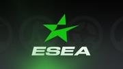 Скандалы, интриги, расследования в лиге ESEA