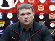 Белорусский тренер может возглавить сборную Украины