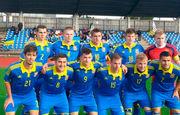 ЧМ U-20. Новая Зеландия – Украина. Анонс