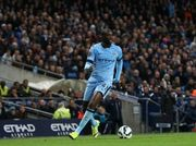 Дмитрий СЕЛЮК: «Яя Туре останется в Манчестер Сити»