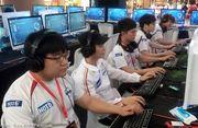 The International 5: MVP доминируют в Азии