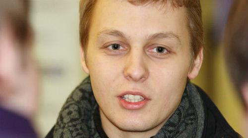 Александр ШУФРИЧ: Будем рассчитывать на арендованных игроков