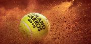 Спортивный календарь на 2-7 июня + ТВ-программа
