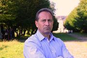 Томенко раскритиковал руководство Первого из-за отказа от ЧМ