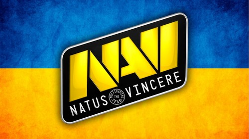 Na`Vi победили в европейских отборах The International 5!