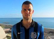 Черноморец вскоре покинет группа игроков