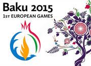 Первый покажет I Европейские игры в Баку