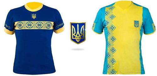 Итоги конкурcа! Угадай счет матча и состав сборной Украины