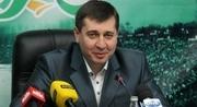 Дедишин, Калинич и Степаненко - рассмотрение скандальных дел