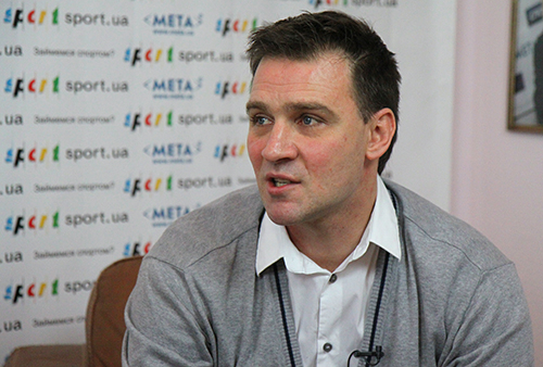 СИРОТА: «КДК не имеет права оспаривать решение арбитра»