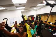 Бразилия и Сенегал встретятся в полуфинале ЧМ U-20