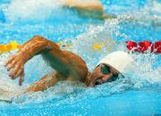 Тимощенко завоевал серебро финала КМ в современном пятиборье
