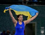 Алина СТАДНИК-МАХИНЯ: «Я больше хотела победить»