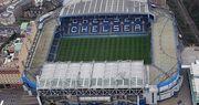 Челси может увеличить Стэмфорд Бридж за счет углубления