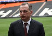 Борис КОЛЕСНИКОВ: «Предложили ФХУ свой формат чемпионата»