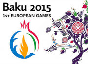 Елена Костевич остановилась в шаге от медали Европейских игр
