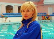 Тамара ТОКМАЧЕВА: «В решающий момент Диана собралась»