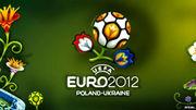 Украина до сих пор финансирует Евро-2012