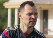 Игнашевич выписан из больницы