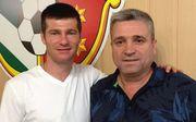 Йован МАРКОСКИ: «Я очень хочу играть»
