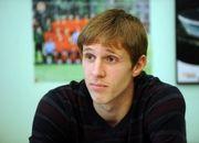 Ищенко не будет в Металлурге
