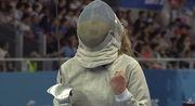 Комащук и Кравацкая - в четвертьфинале Европейских игр