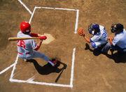 В Ивано-Франковске создают бейсбольную команду