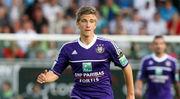 Деннис Прат не хочет в Динамо
