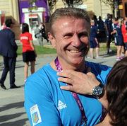 БУБКА: «46 медалей Европейских игр – отличное выступление»